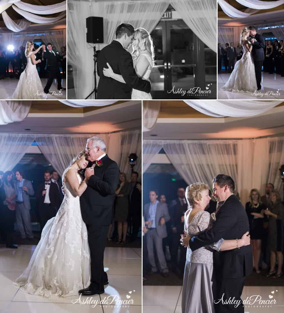ChristmasWedding-20