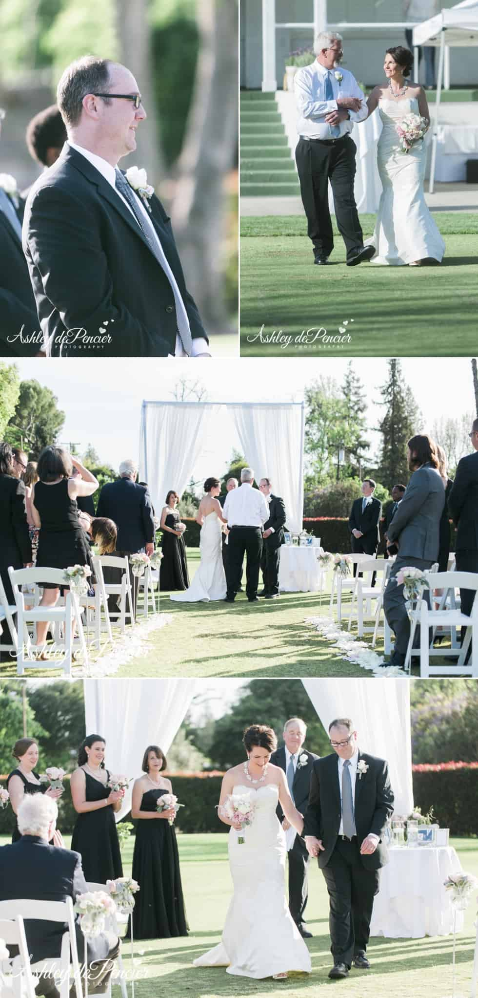 StockdaleCountryClubWeddingBakersfield 14