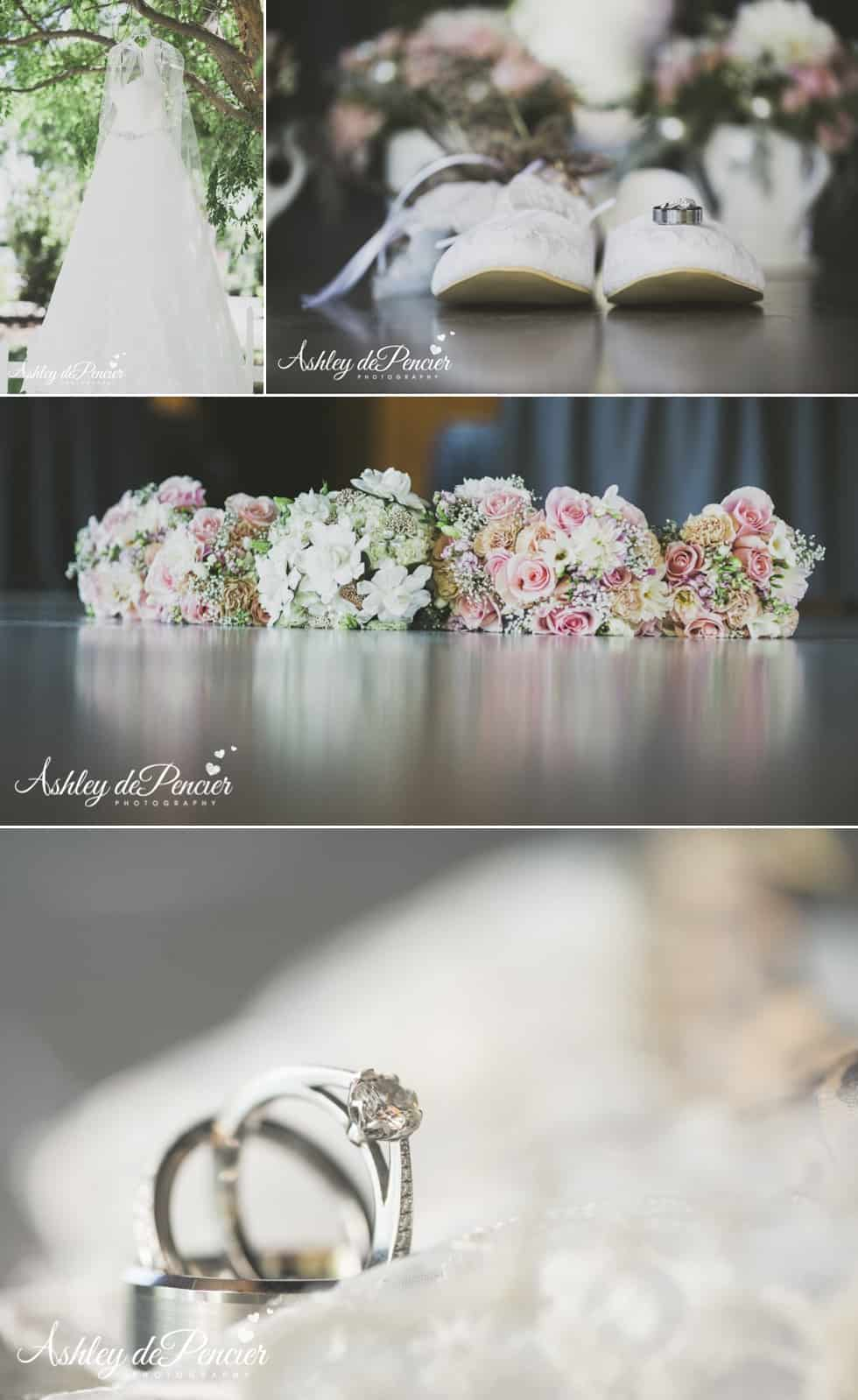 parkplacewedding 1