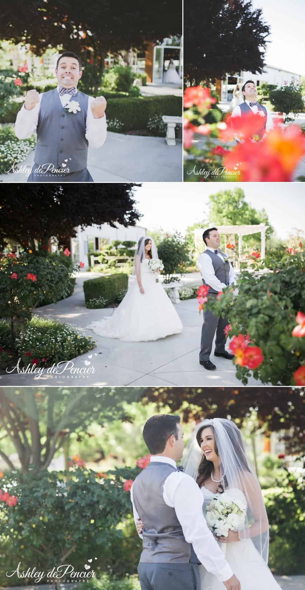 parkplacewedding 9