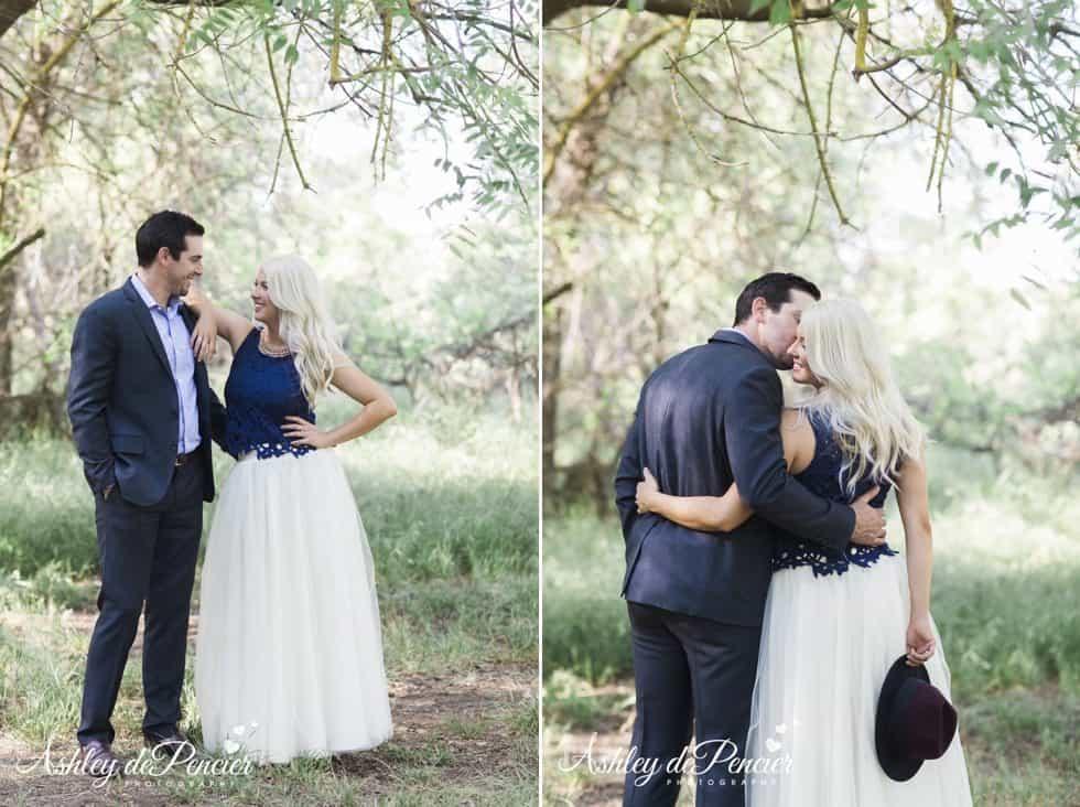 Alyssa and Shane Eng 10
