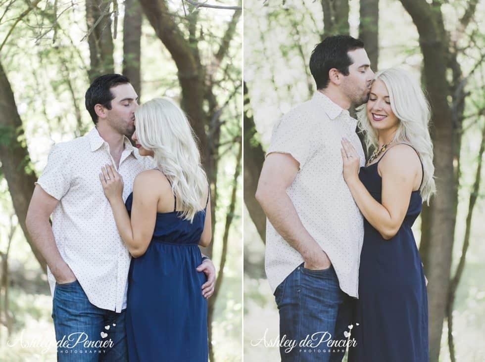 Alyssa and Shane Eng 14