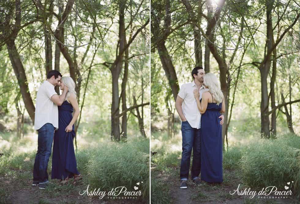 Alyssa and Shane Eng 15