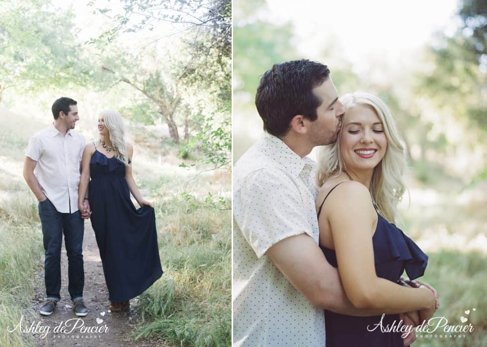 Alyssa and Shane Eng 16