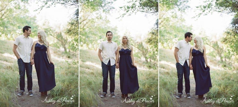 Alyssa and Shane Eng 17
