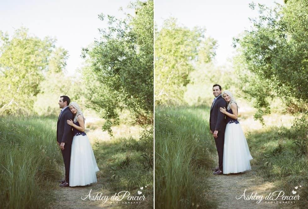 Alyssa and Shane Eng 3