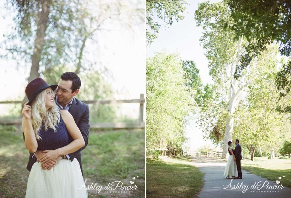 Alyssa and Shane Eng 5
