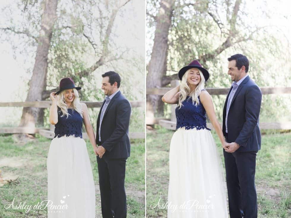 Alyssa and Shane Eng 7