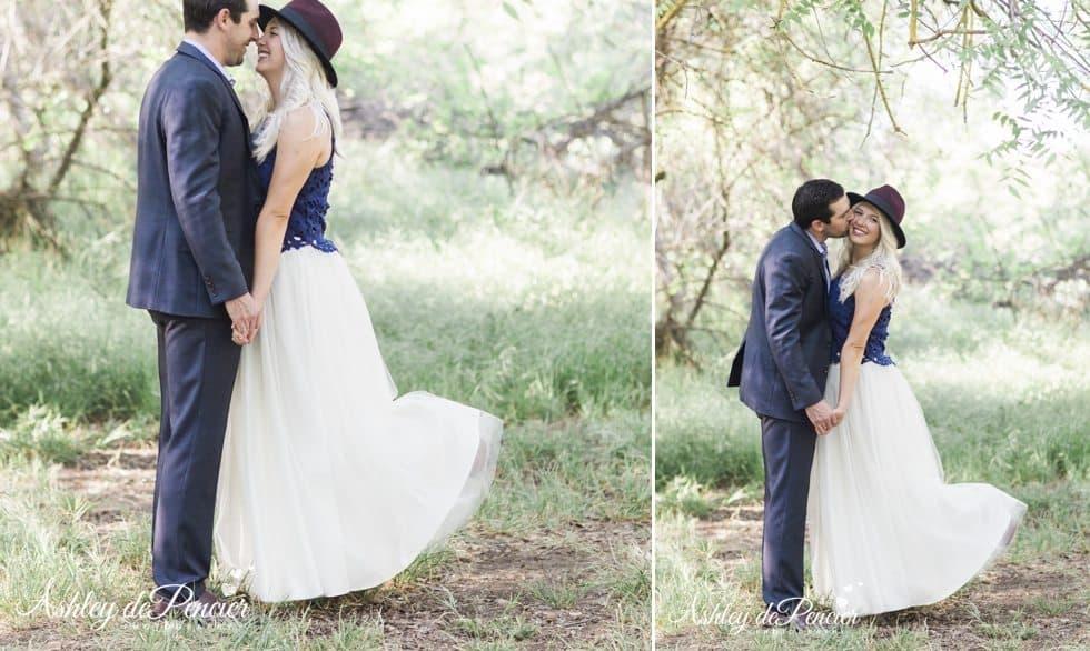 Alyssa and Shane Eng 9