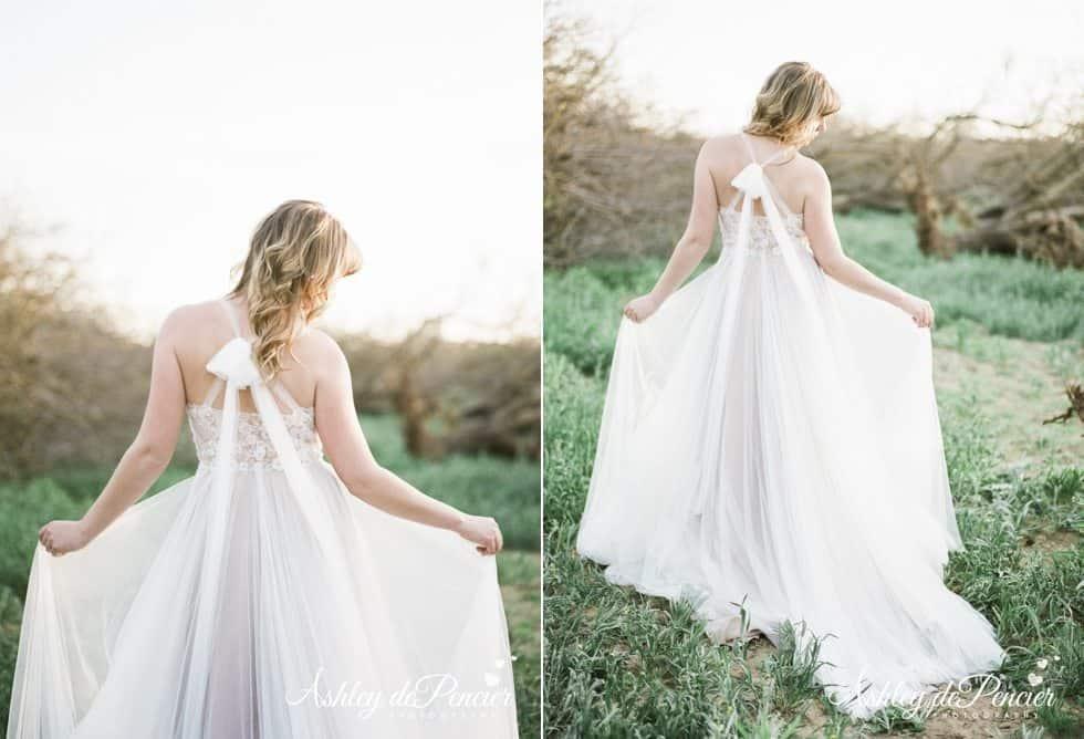 Ballet Bride-10
