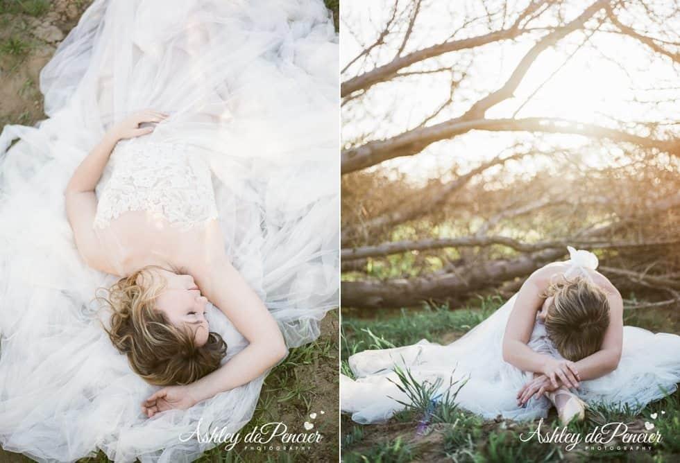 Ballet Bride-11