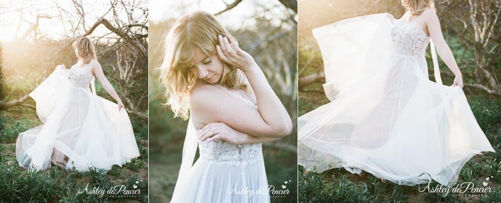 Ballet Bride-12