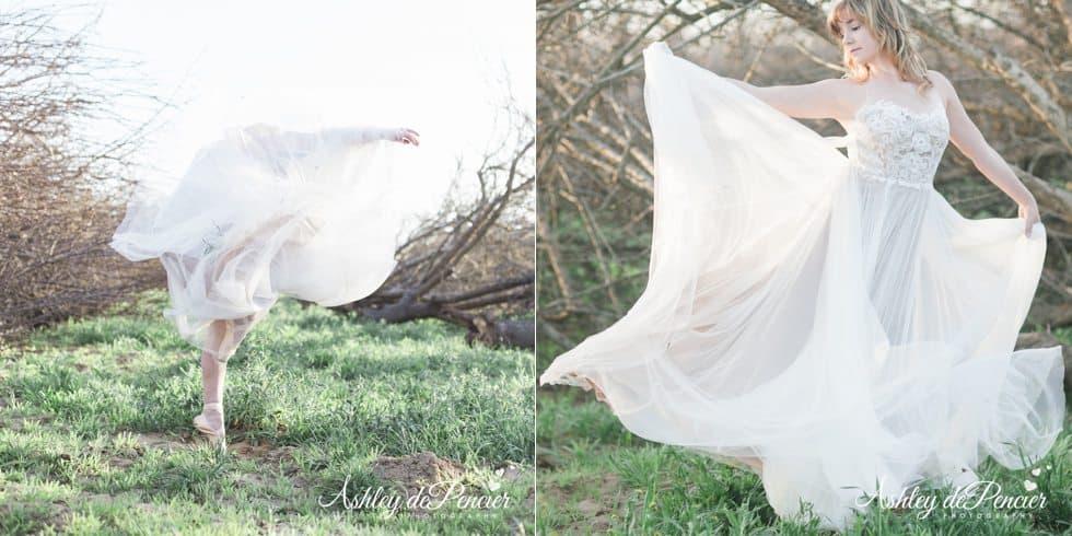 Ballet Bride-13
