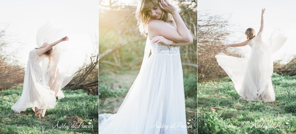 Ballet Bride-14