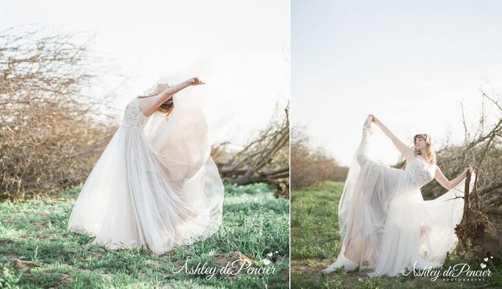 Ballet Bride-15