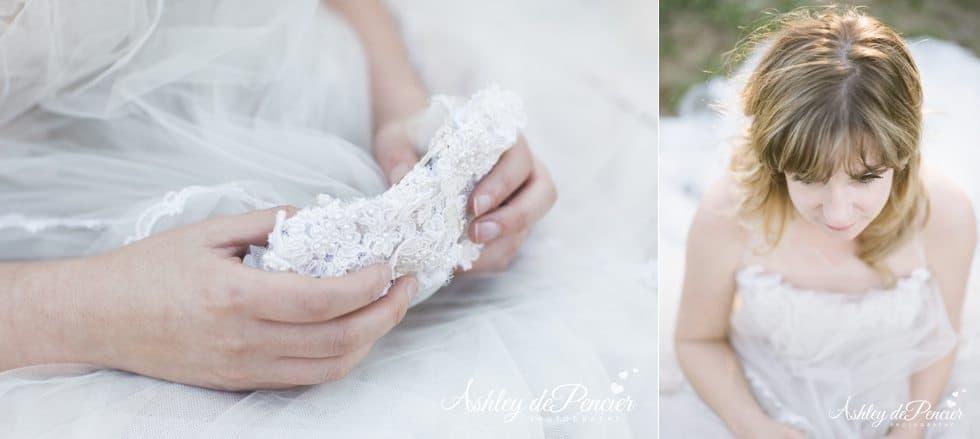 Ballet Bride-16