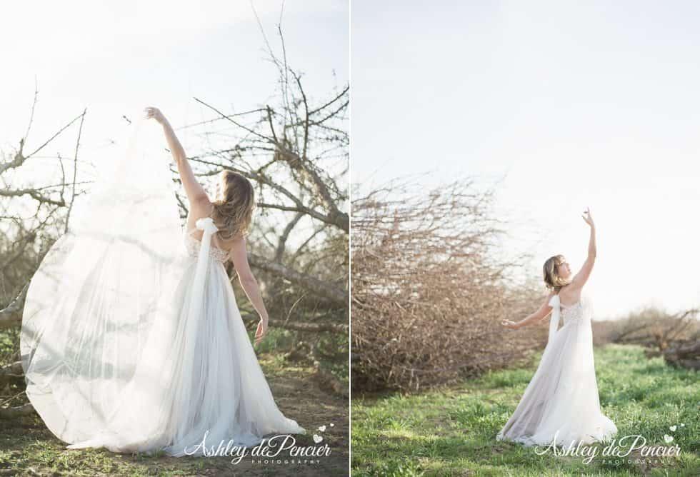 Ballet Bride-17