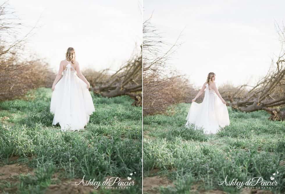 Ballet Bride-18