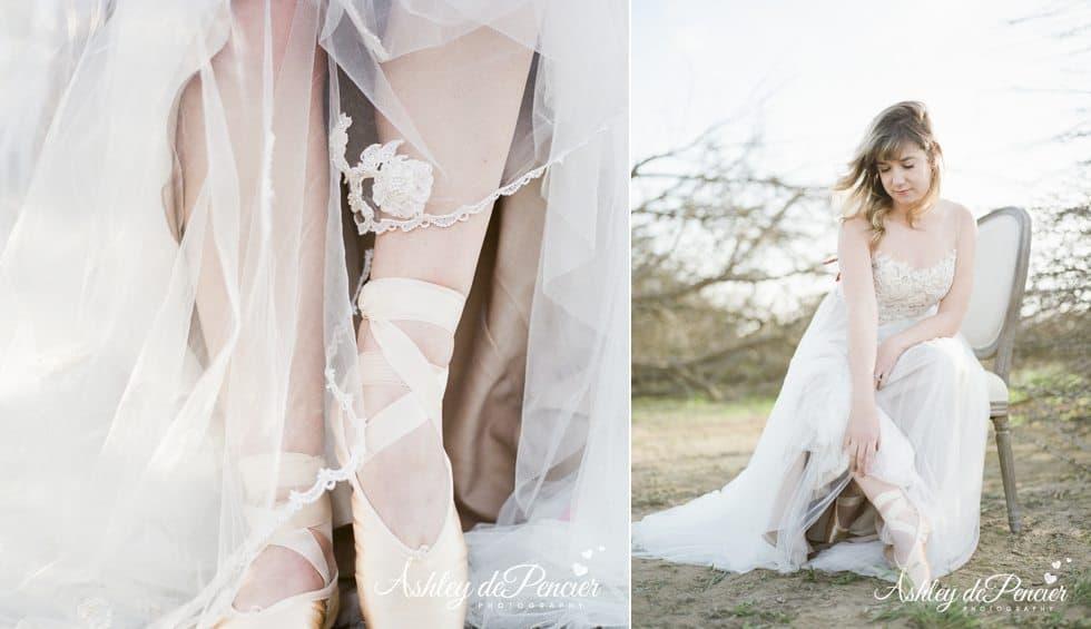 Ballet Bride-2