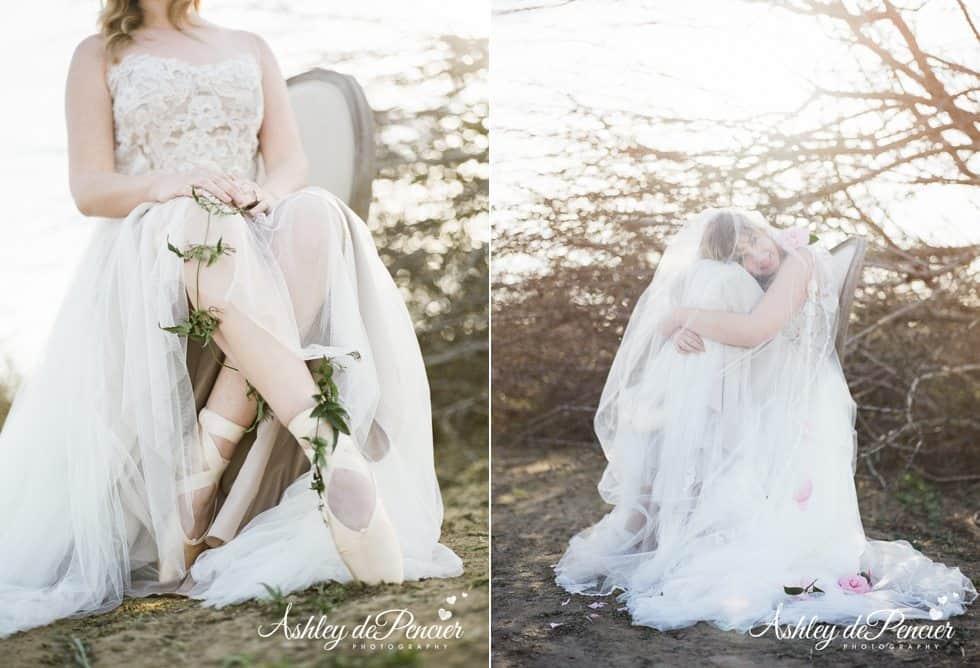 Ballet Bride-3