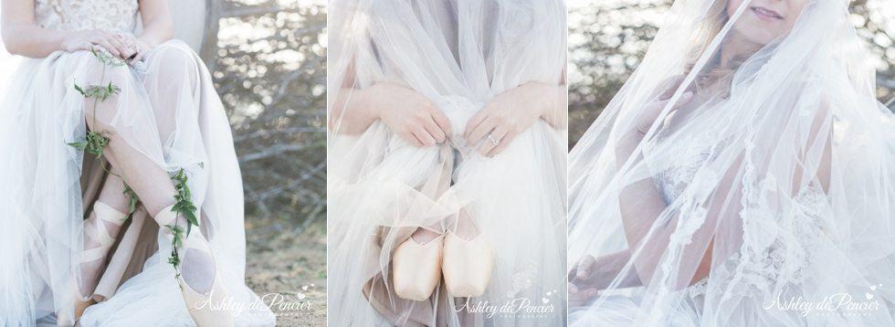 Ballet Bride-4