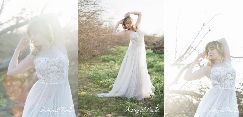 Ballet Bride-6