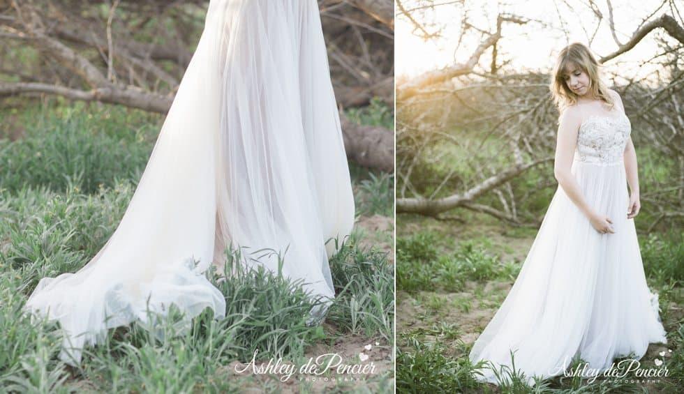 Ballet Bride-7