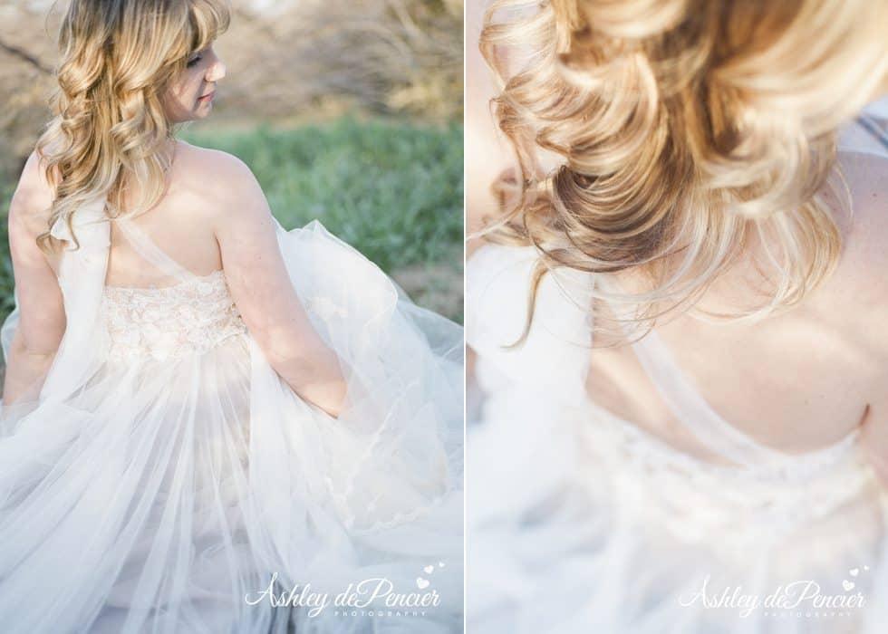 Ballet Bride-8