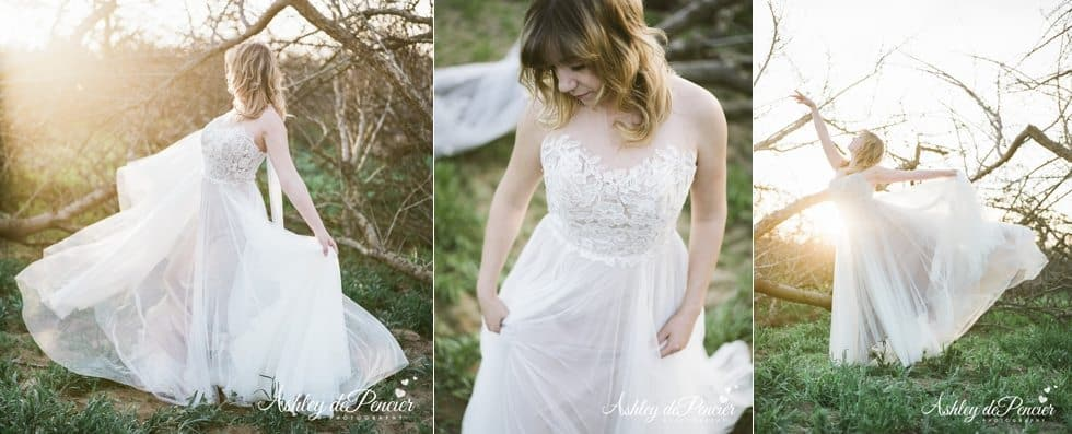 Ballet Bride-9