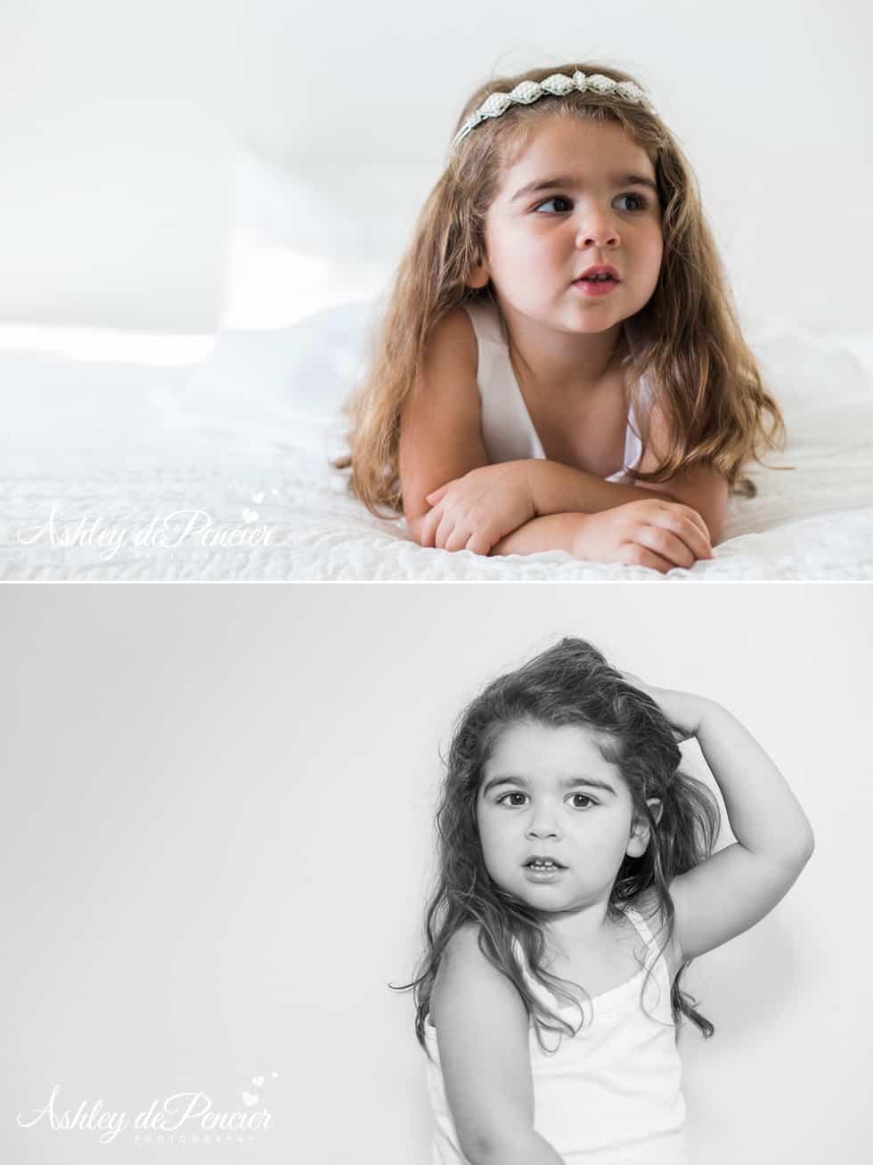 childrenportraitsbakersfield 5