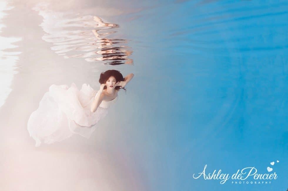 underwatermodelshoot 1