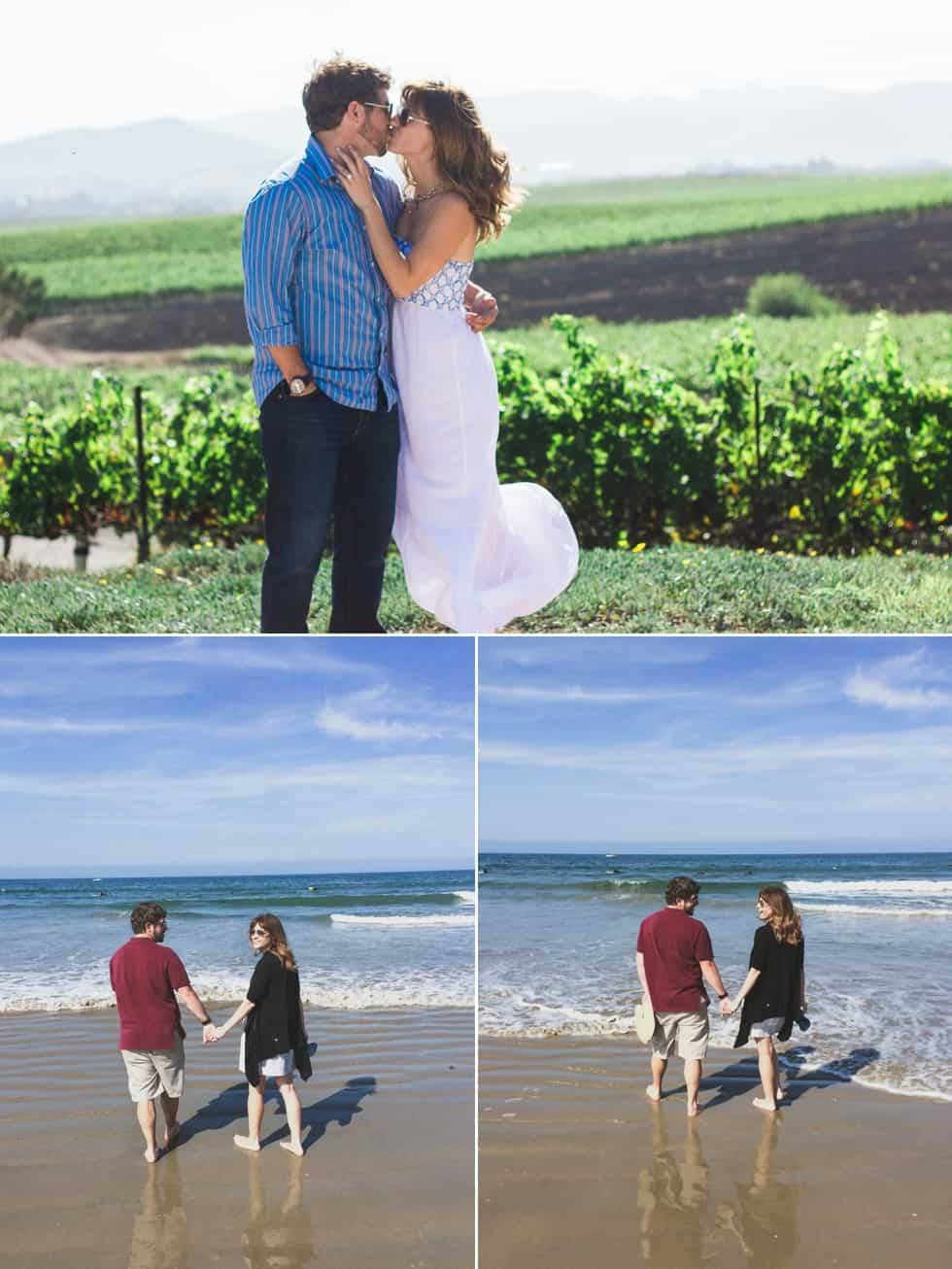 Central Coast Vineyard Proposal 8