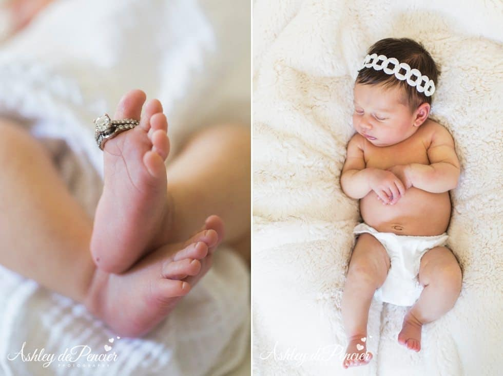 newborn portraits 5