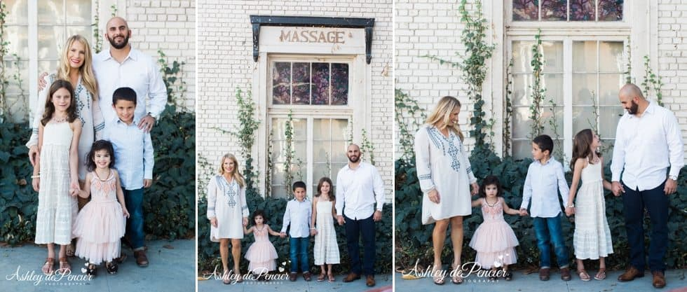 downtownbakersfieldfamilysession 1