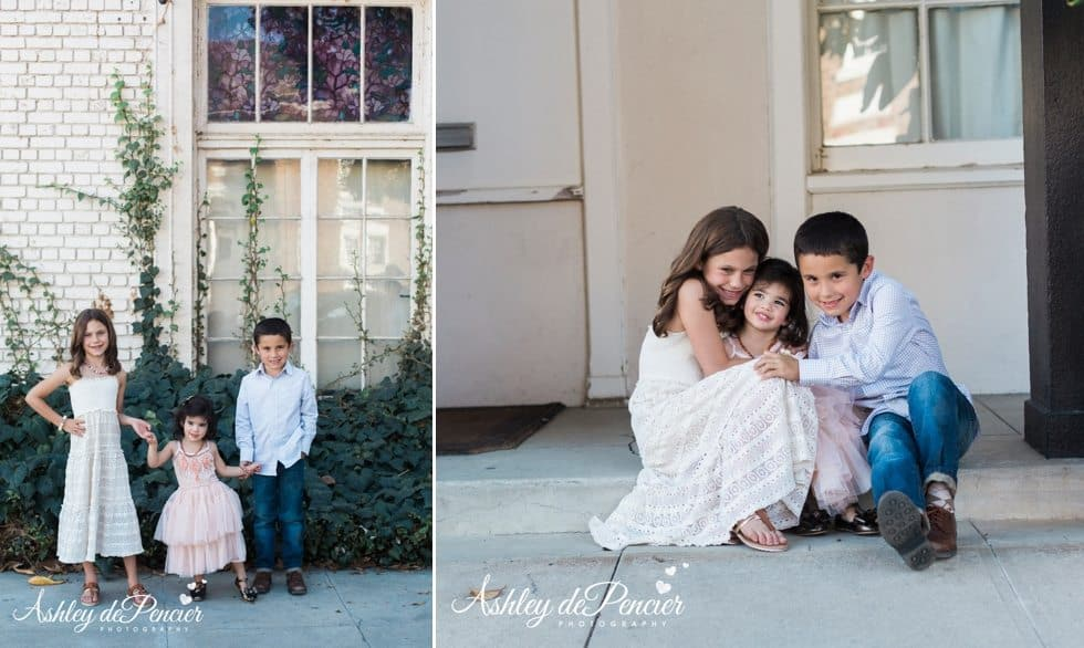 downtownbakersfieldfamilysession 2