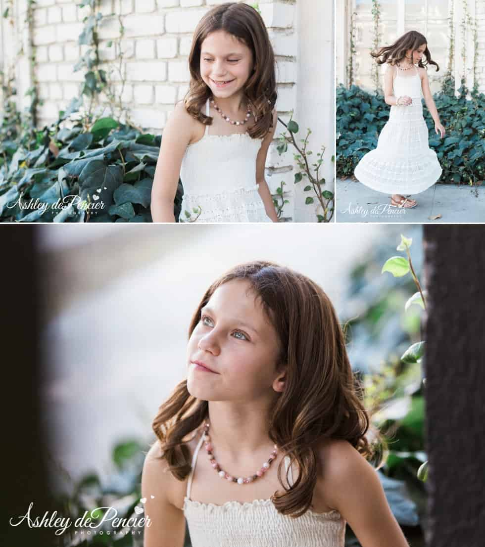 downtownbakersfieldfamilysession 3