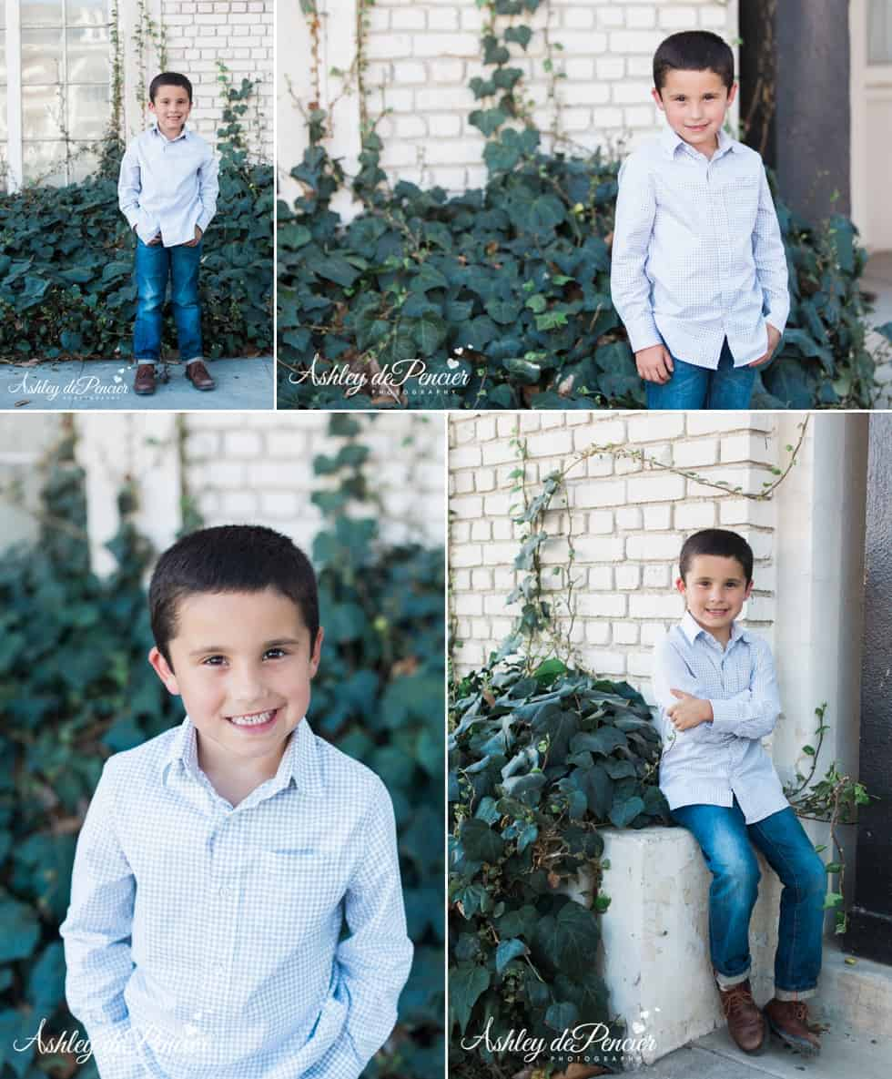 downtownbakersfieldfamilysession 4