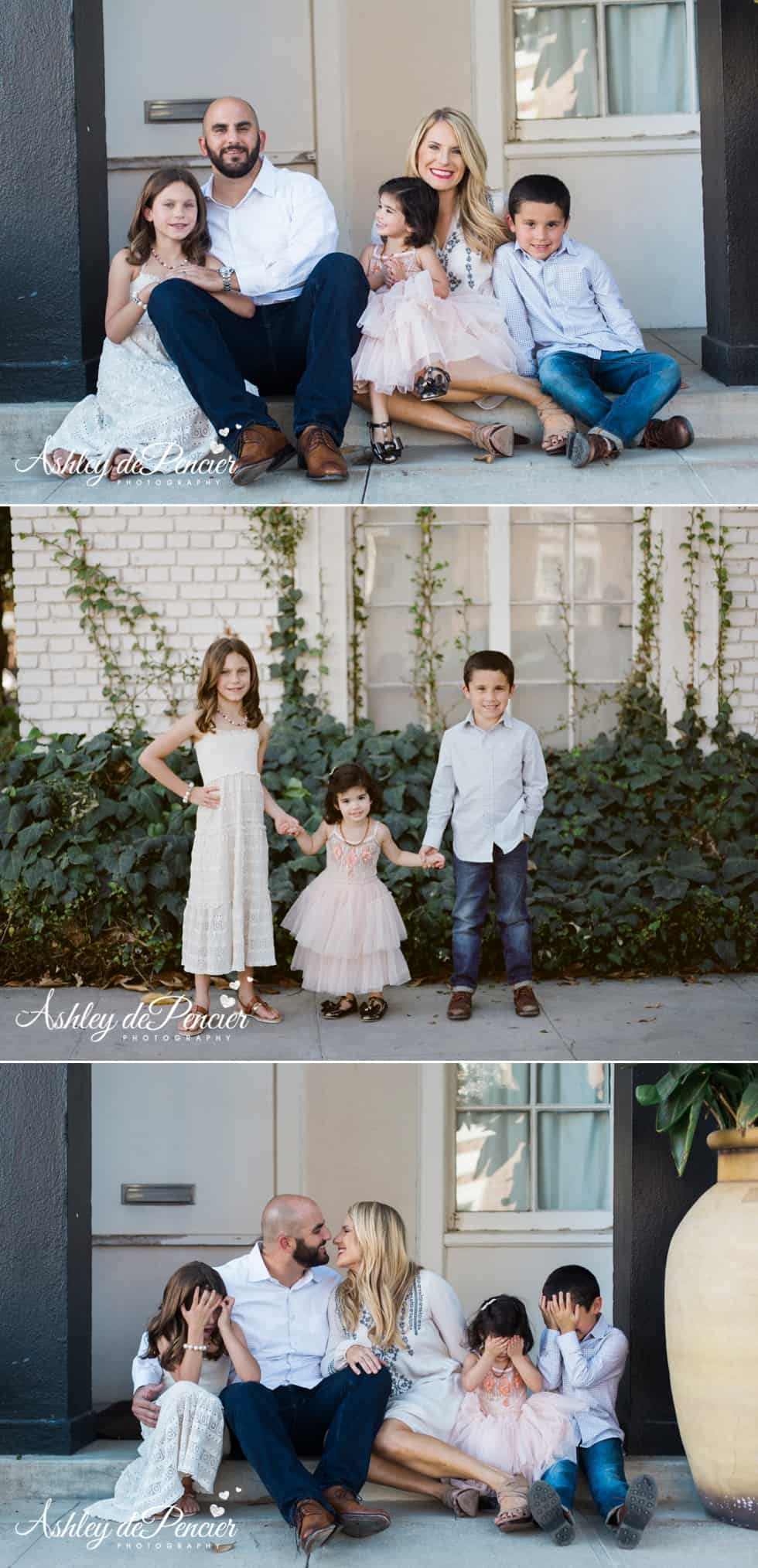 downtownbakersfieldfamilysession 6