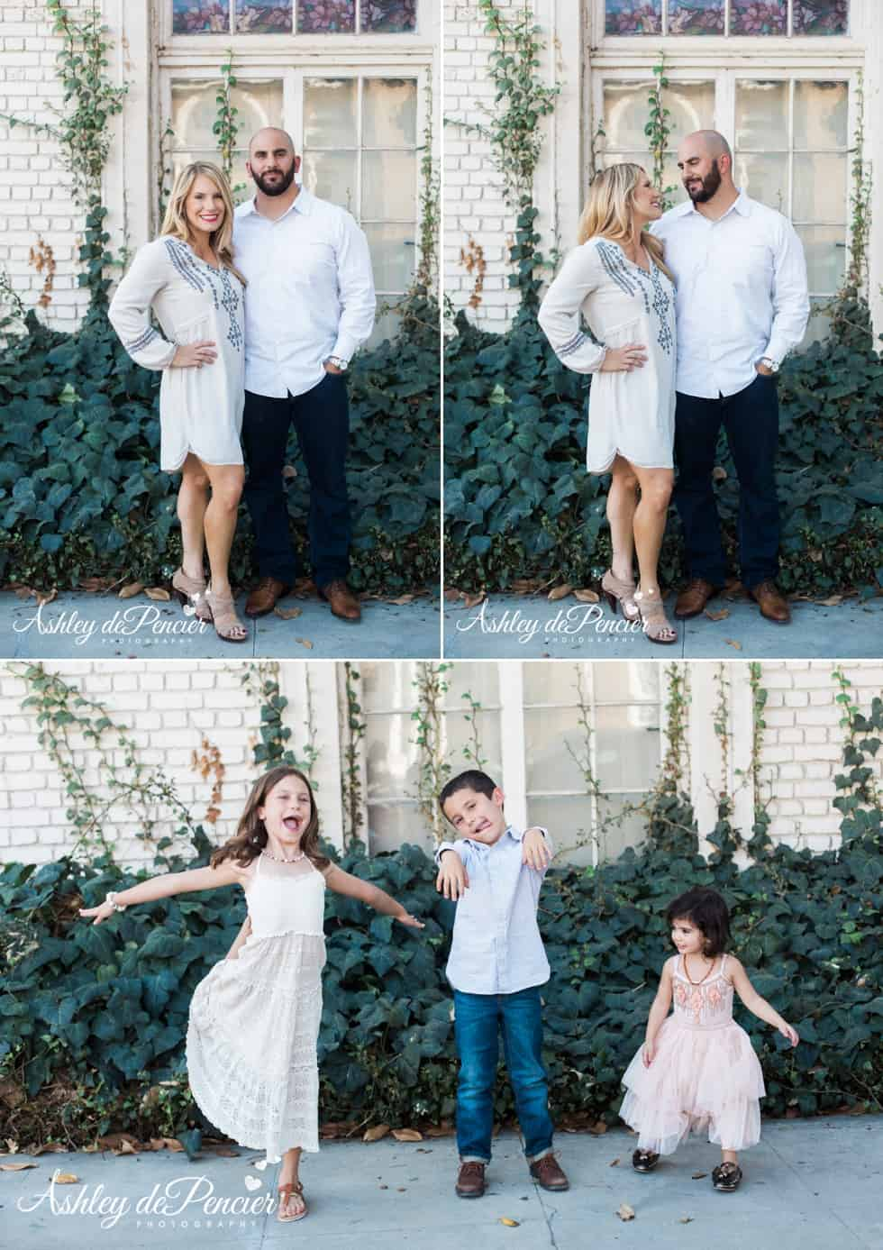 downtownbakersfieldfamilysession 7