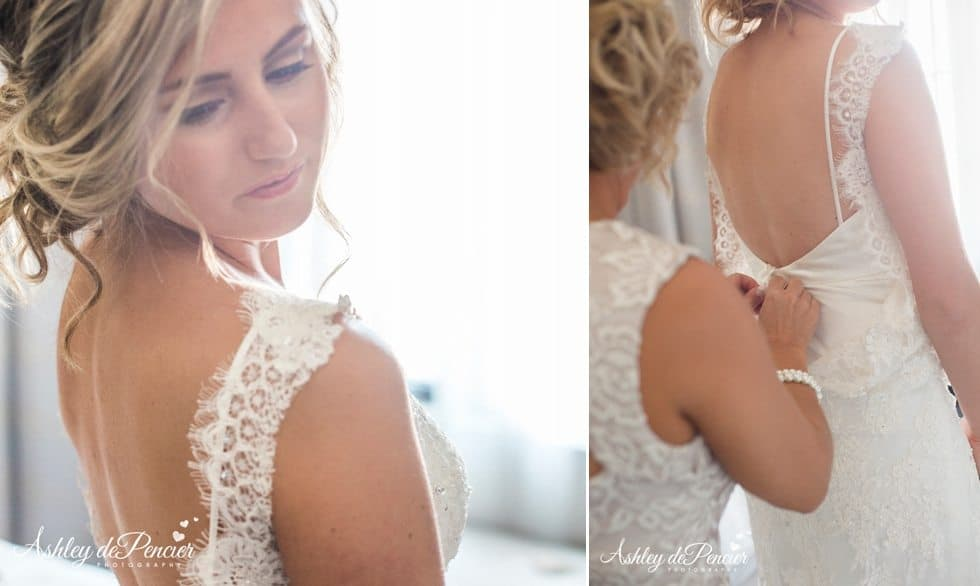 Breann and Kyle's Rustic Wedding 4