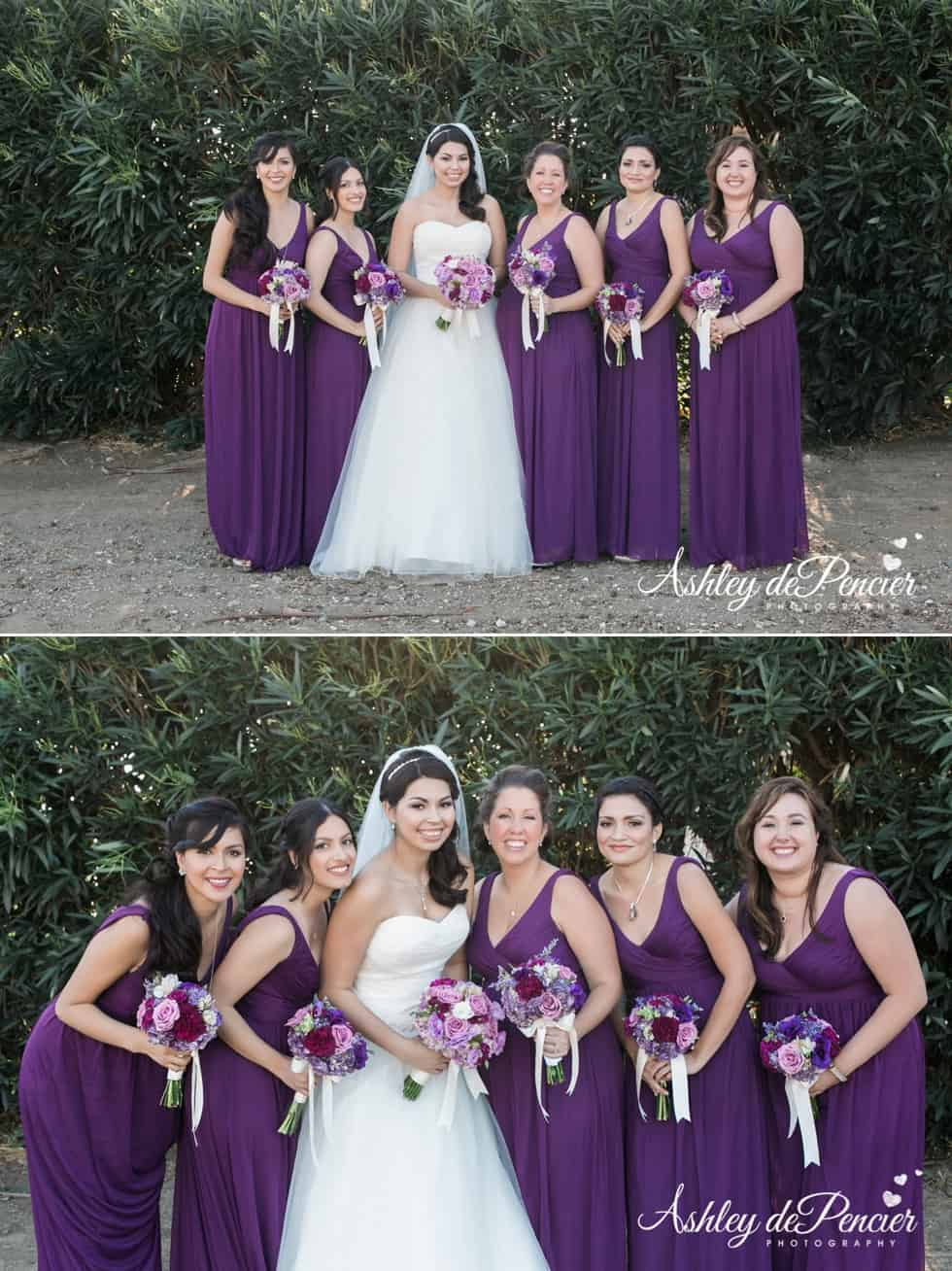Cayucus beach wedding 7