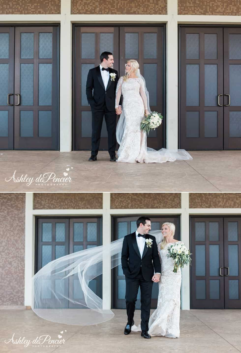 California Italian Herritage Wedding 21