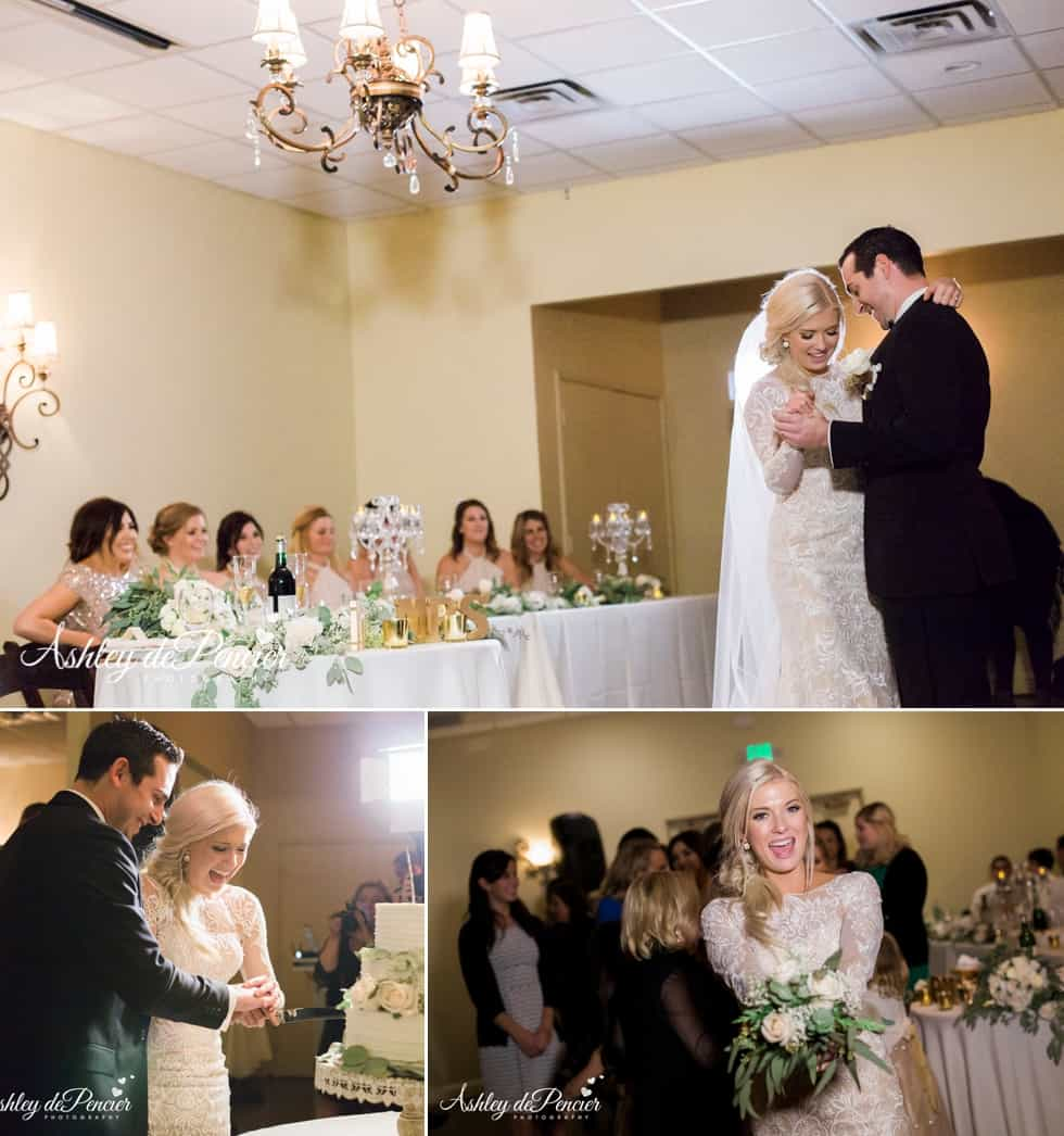 California Italian Herritage Wedding 27