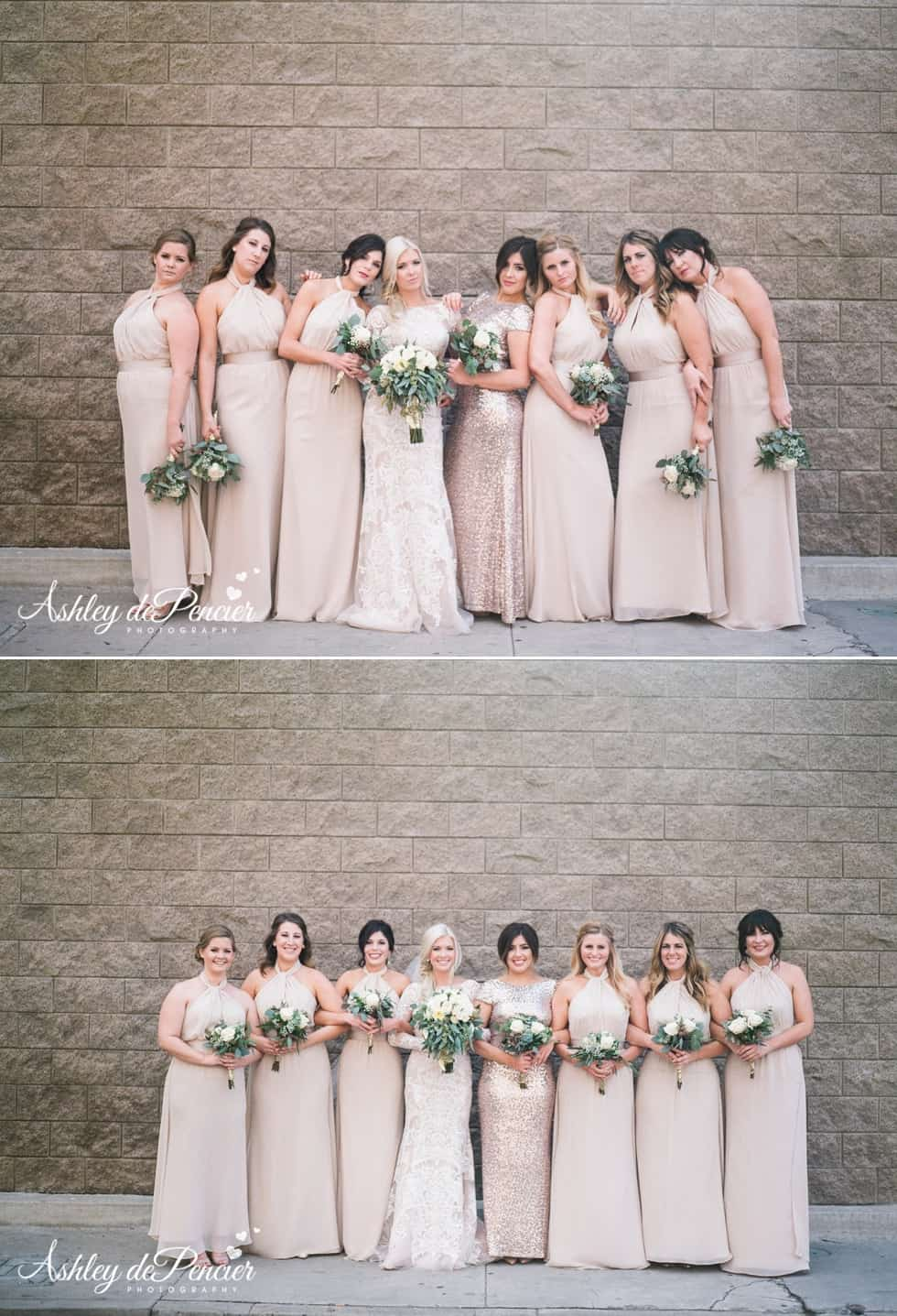 California Italian Herritage Wedding 7